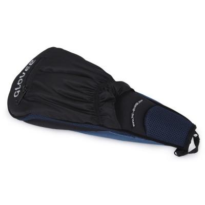 Sonstige Headcover mit Winterhandschuh