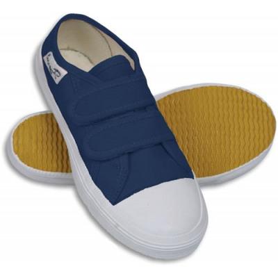 Tangara Sneaker Lima
