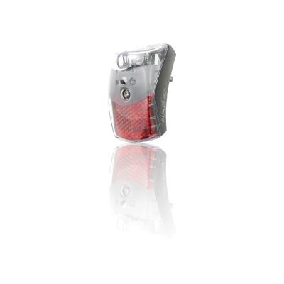 Spanninga Pixeo LED - Rücklicht - Xba - Sensor