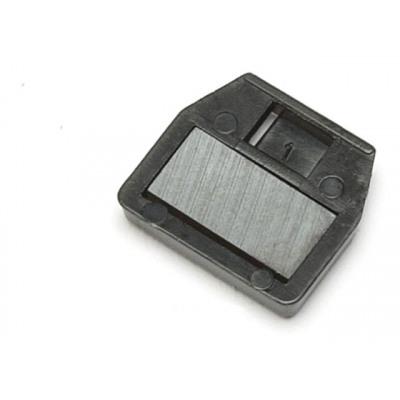 Osynce Crank Magnet für Cadence Sensor