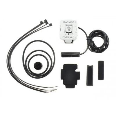 Cordo T6 + T8 - Sensor - Set
