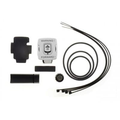 Cordo T10W Wireless - Sensorset