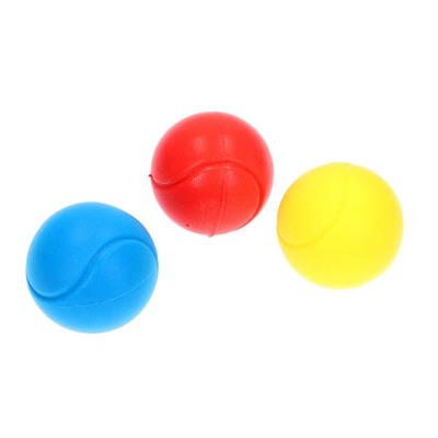 Tennis Ball weich