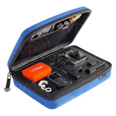 SP Gadgets GoPro POV Fall 3.0 - Blau