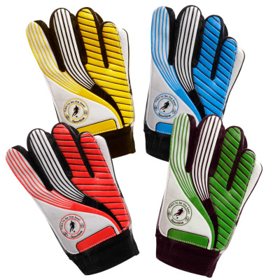 Sport Line Goal Keepers Handschuhe