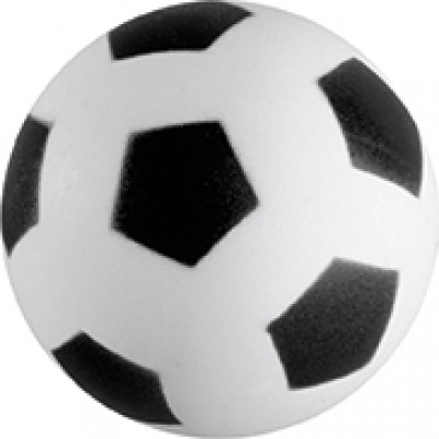 Sunflex Football Tischtennisbälle