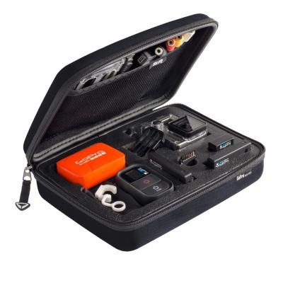 SP Gadgets GoPro POV Fall 3.0 - Schwarz