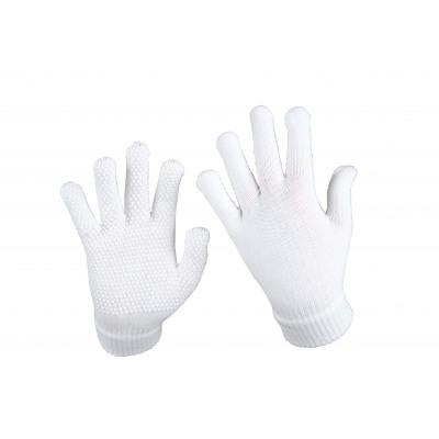 Red Horse Amara Handschuhe Senior - Weiß - S