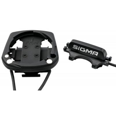 Sigma Fahrradcomputer - Sensor - Set Universal - 120cm