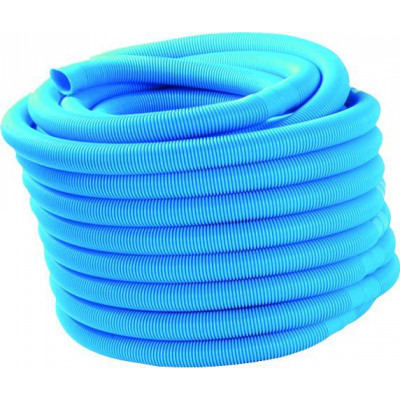 Gre Pool Replacement Hose - 38 mm