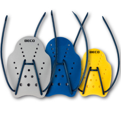 Beco Hand Paddles