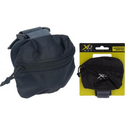 XQ Max Running Wristbelt - leichtgewichtige