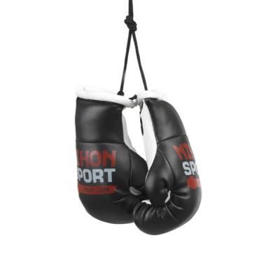 Nihon Miniatur - Boxing Handschuhe - Große