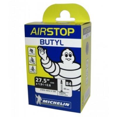 Schlauch Michelin Airstop - A3 Presta