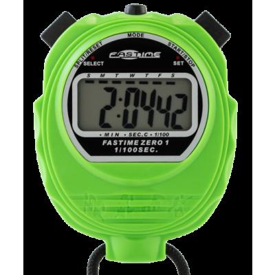 Fastime 01 Stoppuhr - Grün