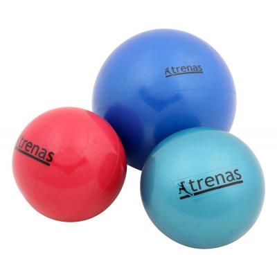 Trenas Gewichtsball - 0,5 kg