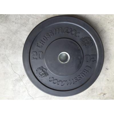 Kreuz Maxx Technik Platte - 50 mm / 5 kg