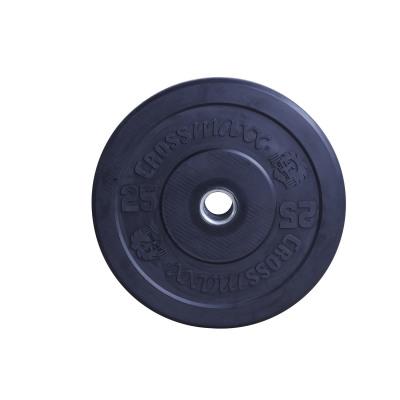 Crossmaxx PE - Technik Platte 50mm - Grau 2,5kg