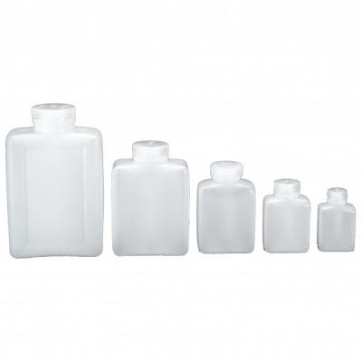 Nalgene - Trinkflaschen-Set - Everyday Weithals 1,0L -Sipper