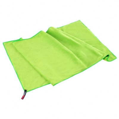 LACD - Superlight Towel Microfiber - Mikrofaserhandtuch