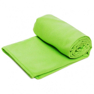 Urberg - Compact Towel - Mikrofaserhandtuch