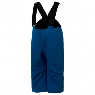 Color Kids - Kid´s Runderland Padded Pants - Skihose