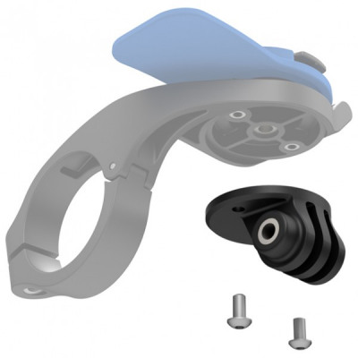 Quad Lock - GoPro Adaptor for Out Front Mount