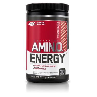 OPTIMUM NUTRITION Amino Energy 270g/Watermelon